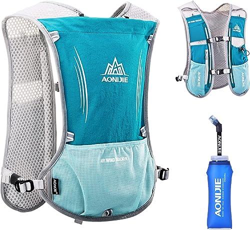 Messenger Shoulder Bag for Men, 15.6 Inch Laptop Satchel Nylon Waterproof Crossbody Daypack for School Business Office Briefcase College Bags Dark Blue