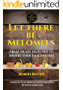 Let There be Melomels!: Fruit Meads Designed to Inspire Your Imagination (Let There be Mead! Book 2)