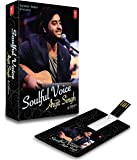 Soulful Voice – Arijit Singh & Others