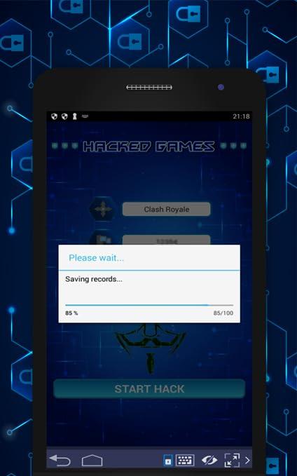 Hacked Games Free - Bing Bang Prank