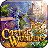 Hidden Object Castle Wonders 2
