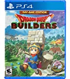 Dragon Quest Builders - PlayStation 4