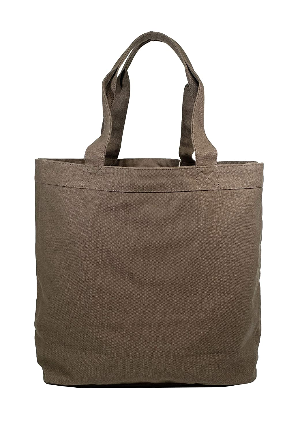 6c05fd7b8 Tote Bag for Men. Tote Bag for Women. Big Tote Bags for Women. Tote Purse. Organic  Cotton Canvas Tote Bag. Shoulder Tote Bag. Work Tote. Weekend tote.
