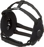 ASICS Unisex Gel Wrestling Ear Guard