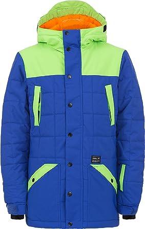 ONeill Thunder Shadow Jacket