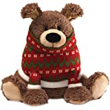 Amazon.com: Navidad Gund Fun Animated 11
