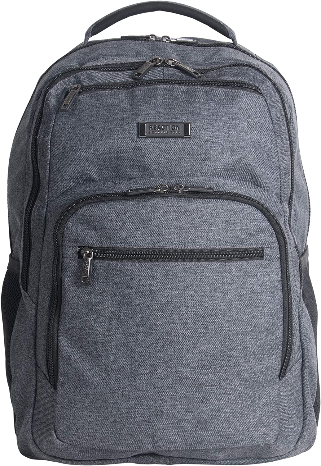 Kenneth Cole Reaction Dual Compartment 17.3""