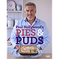 Paul Hollywood's Pies and Puds