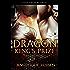 Dragon King's Prize