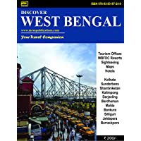 Discover West Bengal