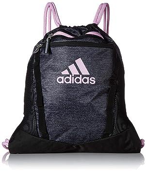 adidas Rumble Ii Sackpack Backpack 447a5df6c4583