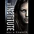 The Institute (The Institute Series Book 1)