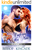 Outfoxing Her Mate (Shifting Hearts Dating App Book 5)