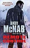 Remote Control: (Nick Stone Thriller 1)
