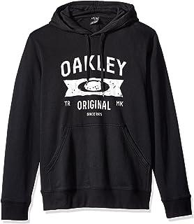 Oakley Mens Varsity Fleece