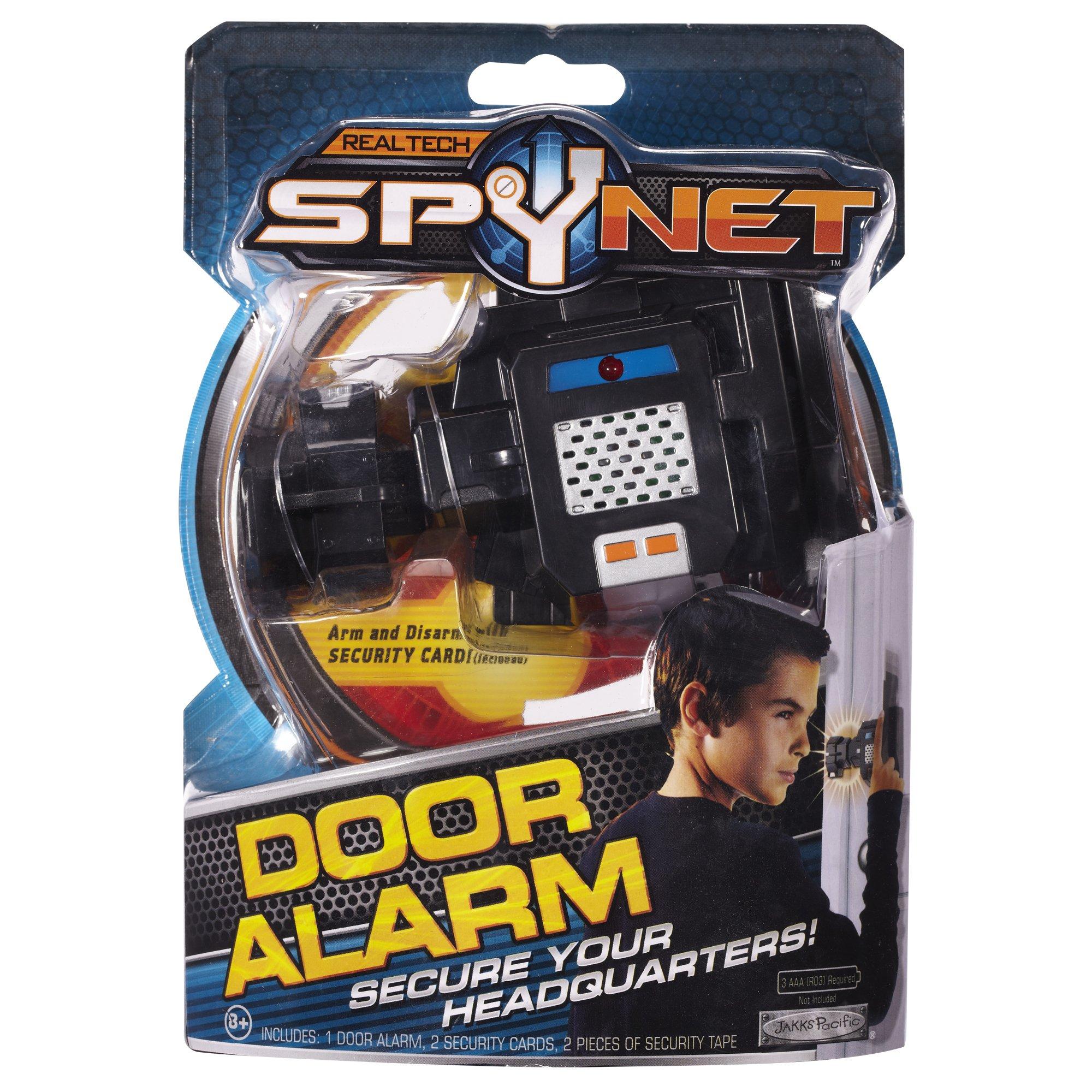 SpyNet Door Alarm by SpyNet (Image #2)