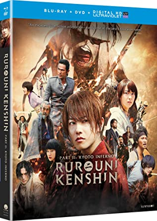 rurouni kenshin kyoto inferno full movie eng sub 2014