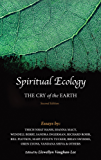 Spiritual Ecology - Second Edition