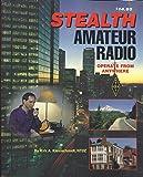 Stealth Amateur Radio