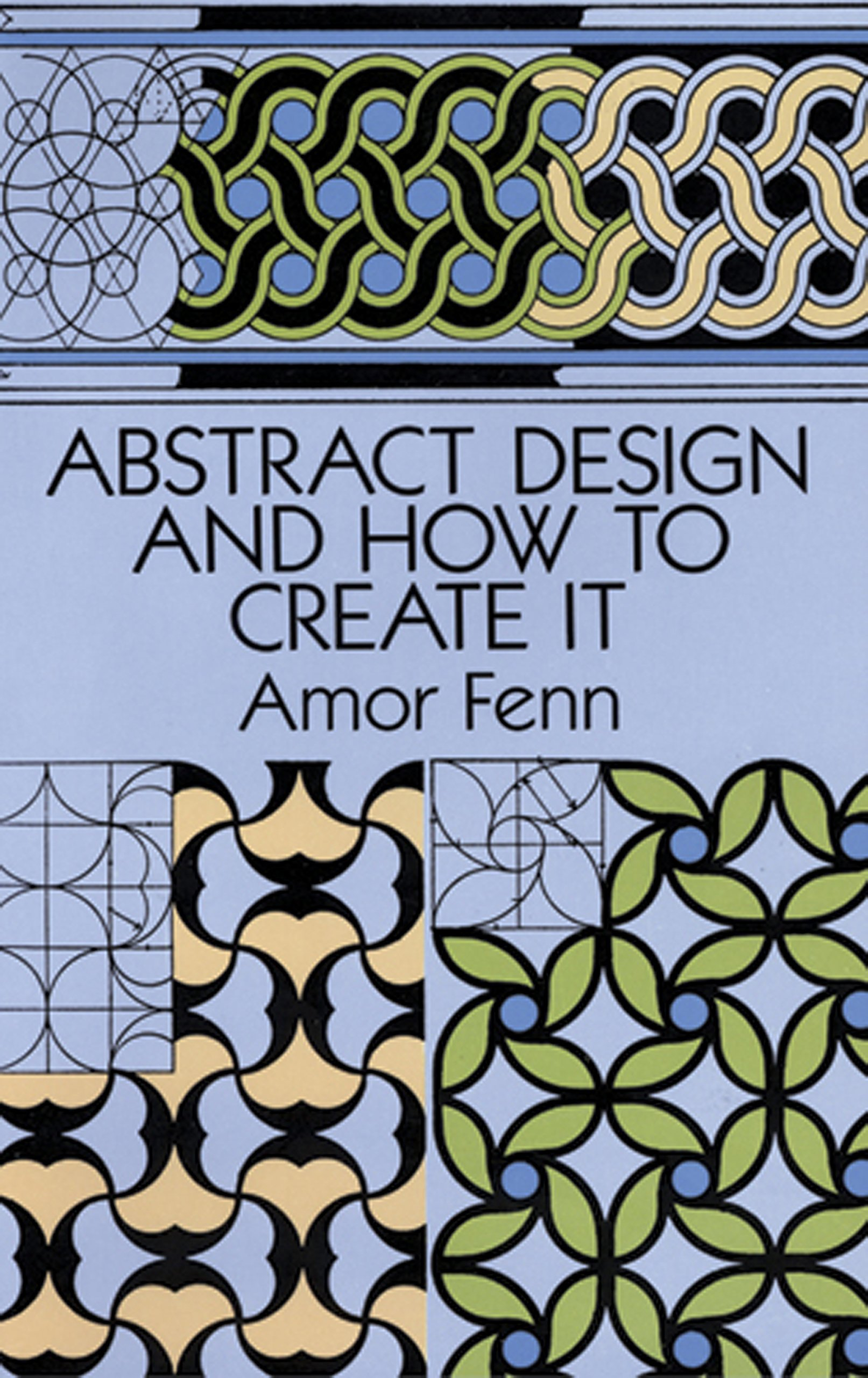 abstract-design-and-how-to-create-it-dover-art-instruction