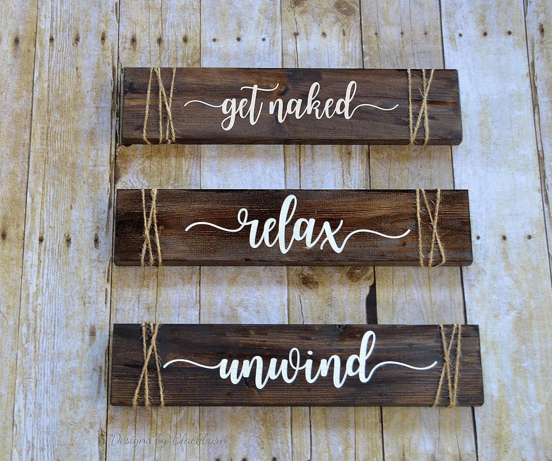 Get naked sign wood,Get naked wood sign,Get naked sign bathroom,Get naked wooden sign,Get naked wood cutout,Get naked wall decor