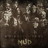 Mud [Import anglais]