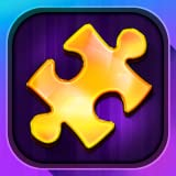 Jigsaw Puzzles Epic: Amazon co uk: Appstore for Android