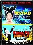 Kung Fu Hustle / Mei Ren Yu (Mermaid) - Vol