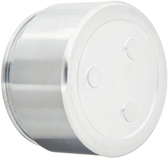 Centric 145.66006 Brake Caliper Piston