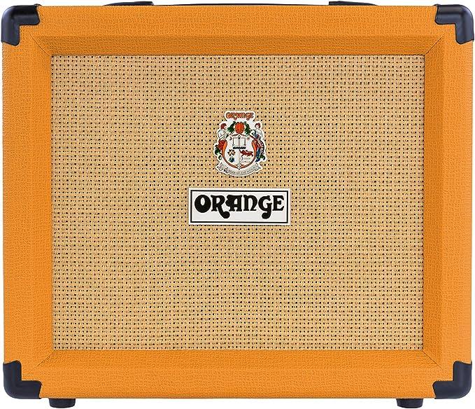 ORANGE Crush 20: Amazon.es: Instrumentos musicales