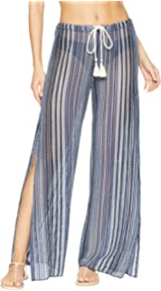6350911810 Amazon.com: Becca by Rebecca Virtue Women's Modern Muse Pant: Becca ...