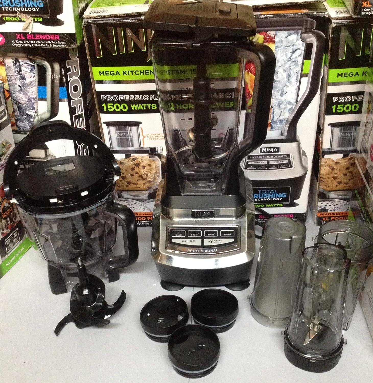ninja ultra kitchen system 1200 home kitchen