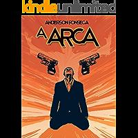 A ARCA: Volume I