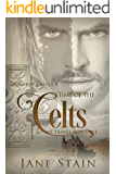 Time of the Celts: A Time Travel Romance (Dunskey Castle Book 4)