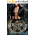 Abandoned (Book 2 of Castle Coven): A Serial MMF Paranormal Romance (Castle Coven Series)
