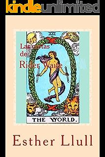 El Libro de Oro - Guía práctica para la interpretación del ...
