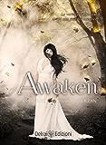 Awaken: Rya Series vol. 4