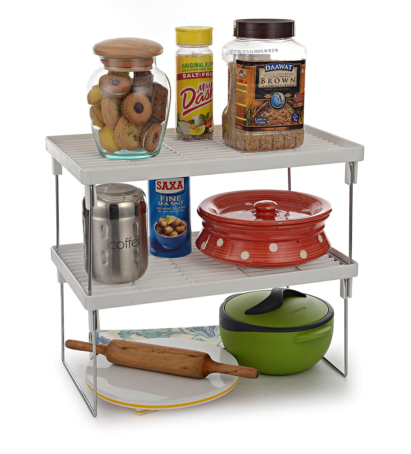 kitchen organiser india online