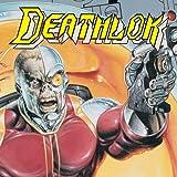 Deathlok (1990) (Issues) (4 Book Series)