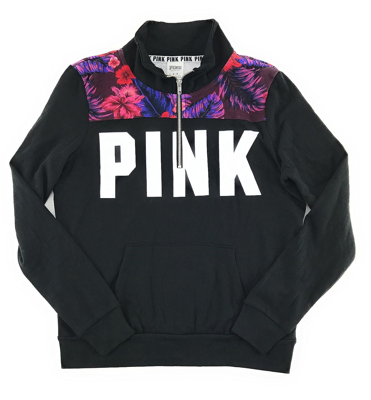 5e9f0a4a155 Top 10 wholesale Pink Boyfriend - Chinabrands.com
