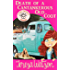 Death of a Cantankerous Old Coot (Lizzie Crenshaw Mysteries Book 1)