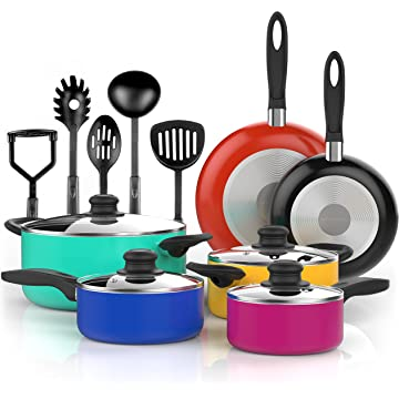 top selling Vremi Nonstick