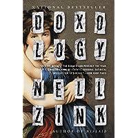 Doxology: A Novel