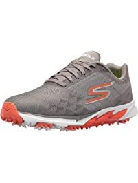 ff9be9dfe1eacf Skechers Men s Go Golf Blade 2 Golf Shoe