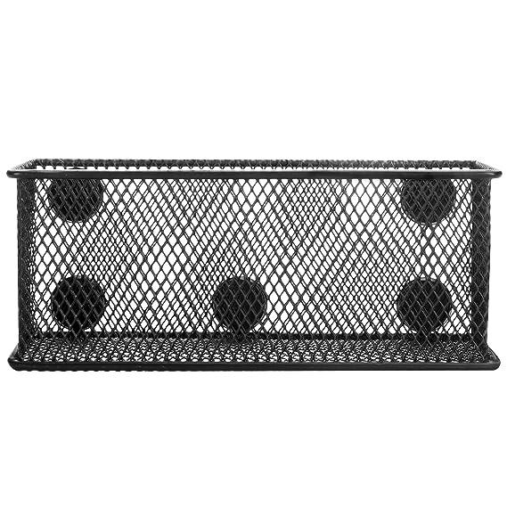 Amazon.com: 6 inch pizarrón Blanca Magnética de malla de ...