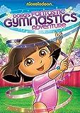 Dora's Fantastic Gymnastics Adventure