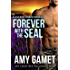 Forever with the SEAL (HERO Force Book 8)