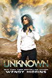 Unknown (Unknown Series Book 1)