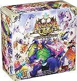 CMON Arcadia Quest: Chaos Dragon Board Game