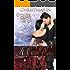 A Carol Plays (Cutter's Creek Book 13)